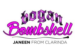 resizebogan_bombshell_logo_ONWHITE