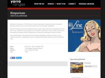 screenshot-ach.yarraranges.vic.gov.au 2016-05-25 10-45-24