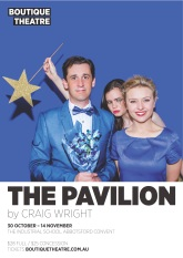 The Pavilion A4 poster WEB ONLY FINAL copy