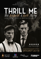 Thrill Me_Poster