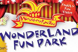 wonderland-fun-park