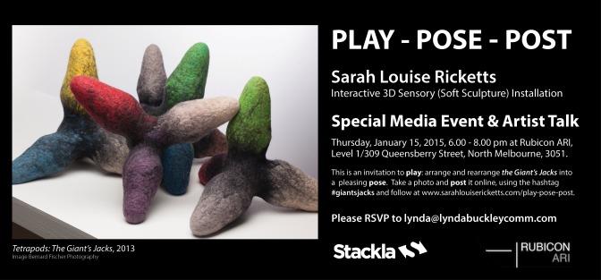 PPP-Media_Invitation2