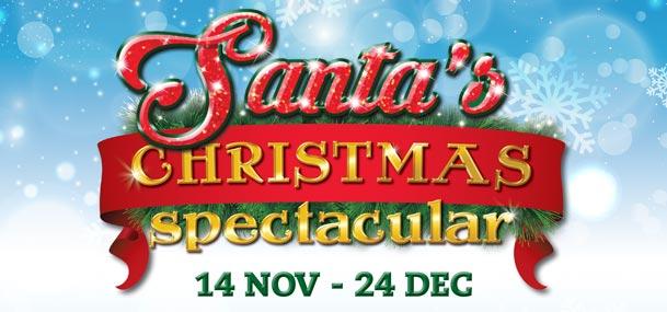 Santa's-Spectacular_TT-TILE_HP-HERO