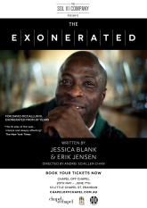 The-Exonerated-Posters1