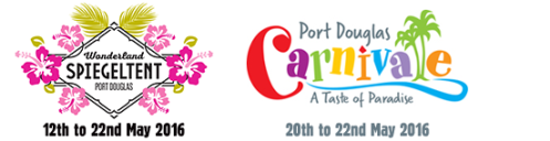 port-douglas-carnivale-logo